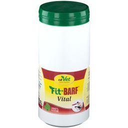 cd Vet Fit-BARF® Vital