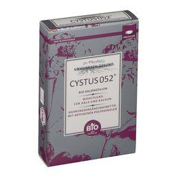 CYSTUS 052® Bio