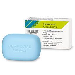 Dermowas® Compact Seife
