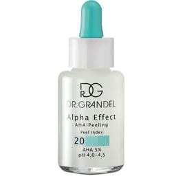 Dr. Grandel Alpha Effect AHA-Peeling