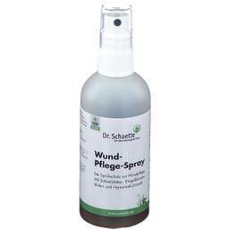 Dr. Schaette Wund-Pflege-Spray