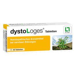 dystoLoges® Tabletten