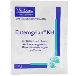 Enterogelan® KH