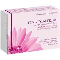 Fenizolan® Kombi