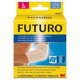 FUTURO Comfort Ellenbogen-Bandage Größe L