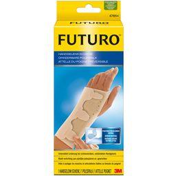 FUTURO™ Handgelenk-Schiene links/rechts S