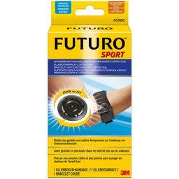 FUTURO™ Sport anpassbare Tennisbogen-Bandage