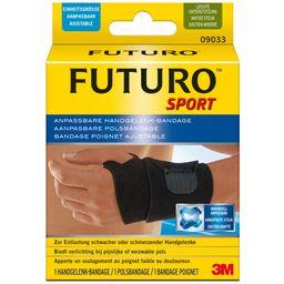 FUTURO® SPORT Handgelenk-Bandage