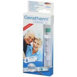 Geratherm® Classic XL