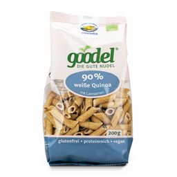 Govinda Bio Goodel Penne, Quinoa