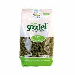 Govinda goodel®