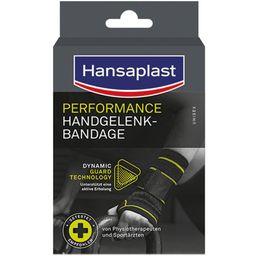 Hansaplast Sport Handgelenk-Bandage Gr. M