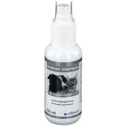HexoCare® Silberspray für Hunde und Katzen