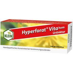 Hyperforat® Vitahom