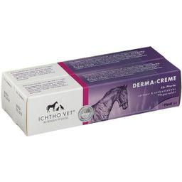 ICHTHO VET® Derma-Creme