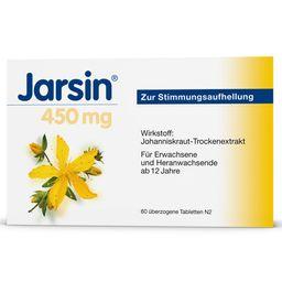 Jarsin® 450 mg Tabletten
