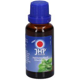 JHP® Rödler Japanisches Minzöl ätherisches Öl