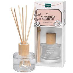 Kneipp® Duftwelten Sandelholz Patchouli