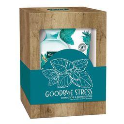 Kneipp® Geschenkpackung Goodbye Stress