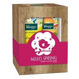 Kneipp® Geschenkpackung Hello Spring