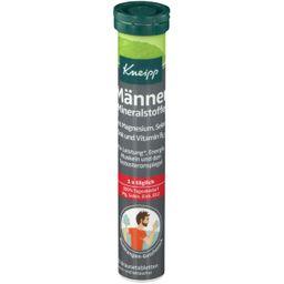 Kneipp® Männer Mineralstoffe