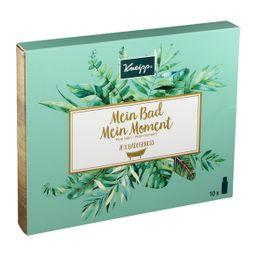 Kneipp® Mein Bad - Mein Moment Geschenkset