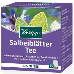 Kneipp® Salbeiblätter Tee