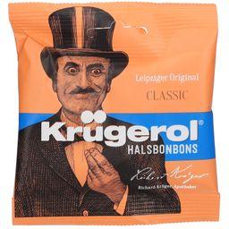Krügerol® Halsbonbons Original