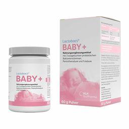 Lactobact® BABY+