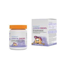 Lactobact® Junior Drops