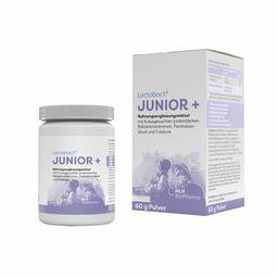 Lactobact® Junior+