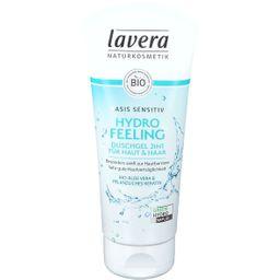 lavera Hydro Feeling Duschgel