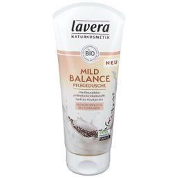Lavera Mild Balance Pflegedusche