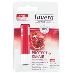 lavera Protect & Repair Lippenbalsam