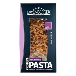 LAYENBERGER® LowCarb.one Protein Pasta Tagliatelle