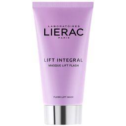 LIERAC LIFT INTEGRAL liftende Blitz-Maske