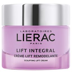 LIERAC LIFT INTEGRAL Remodellierende Lifting-Creme