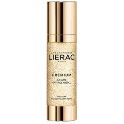 LIERAC Premium La Cure Anti-Age Absolu