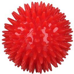 Massageball 7 cm Durchmesser (Farbe nicht wählbar)