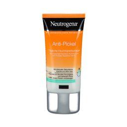 Neutrogena® Anti-Pickel Tägliche Feuchtigkeitspflege