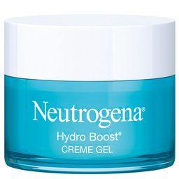 Neutrogena® Hydro Boost® Creme Gel