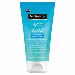Neutrogena® Hydro Boost® Pflegendes Aqua Peeling