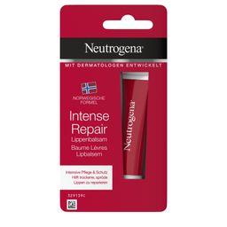 Neutrogena® Norwegische Formel Intense Repair Lippenbalsam
