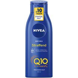 NIVEA® Q10 Hautstraffende Body-Milk