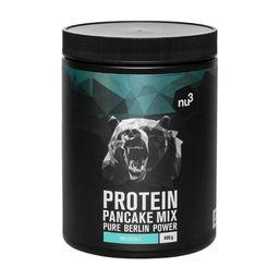 nu3 Protein Pancake Mix