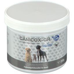 Nutrilabs Canicox-Gr