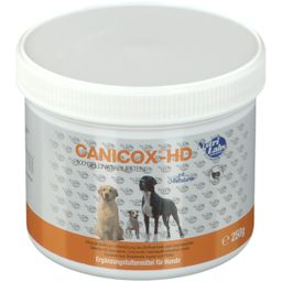 Nutrilabs Canicox-HD