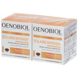 OENOBIOL® Sonne Intensiv