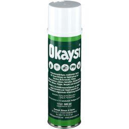 Okaysi®