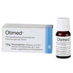 Otimed®